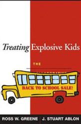 Treating-Explosive-Kids