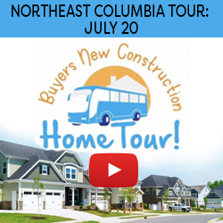buyers-home-tour