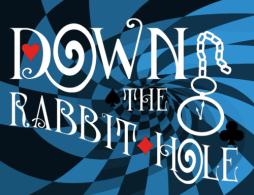 Down the rabbit hole -final door