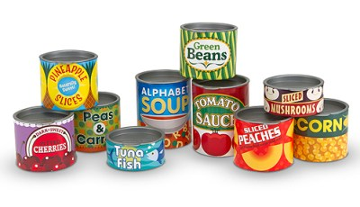 canned-food-play-set-mXg0