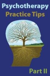 Practice Tips 2