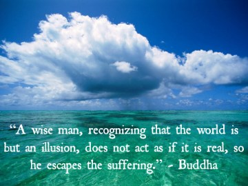 the-world-is-but-an-illusion-buddha