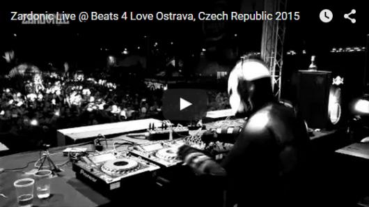 BeatsLove