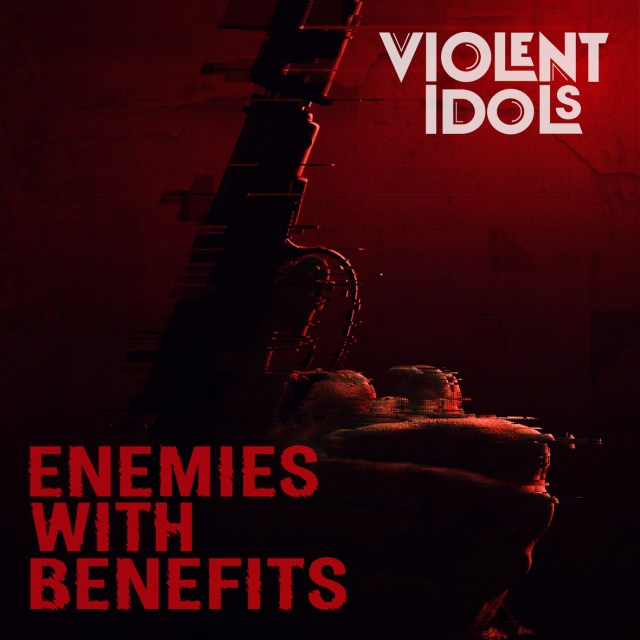 Official-Enemies-with-Benefits-FINAL