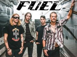 18-Fuel 1