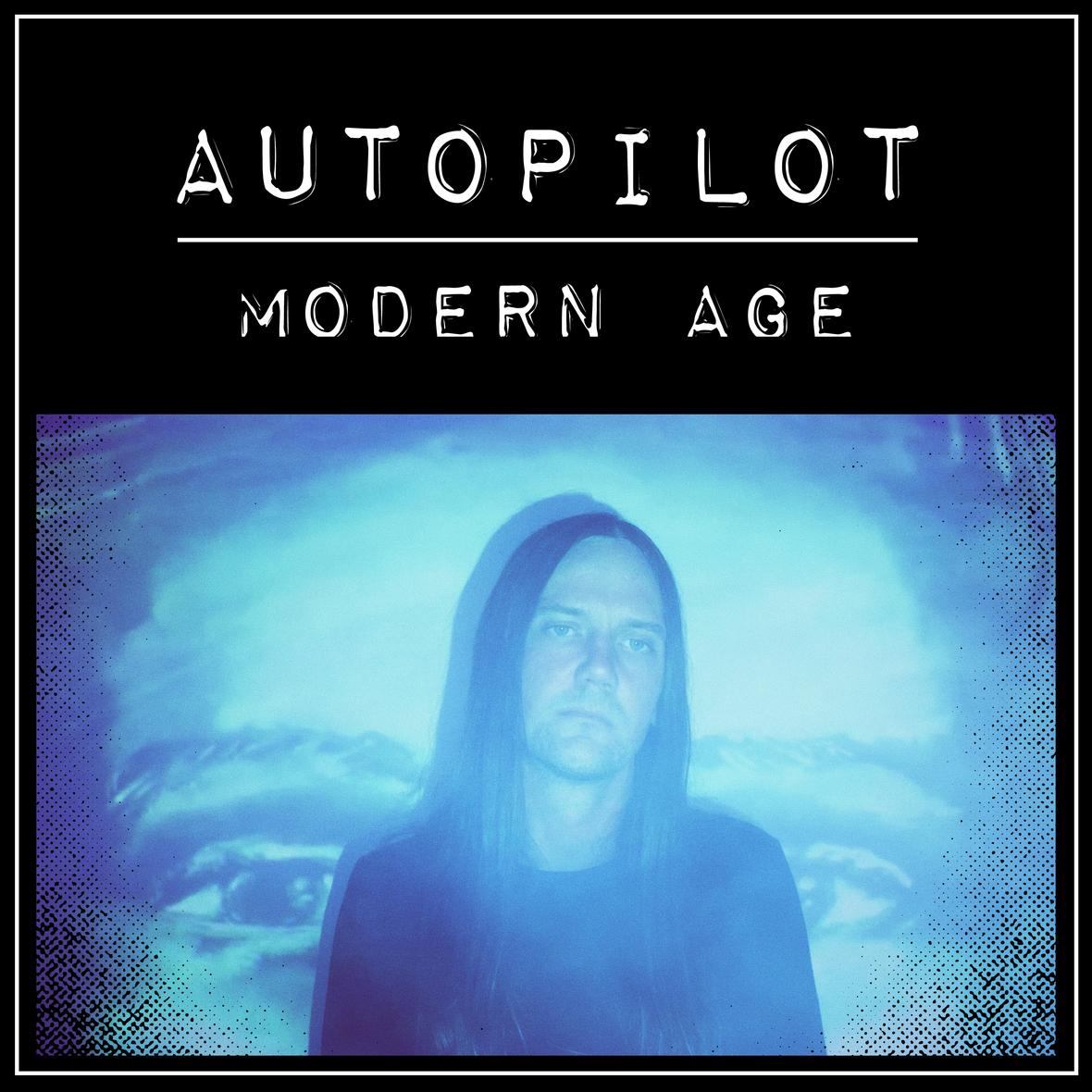 AP-Modern-Age-3000