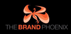 Phx logo Orange