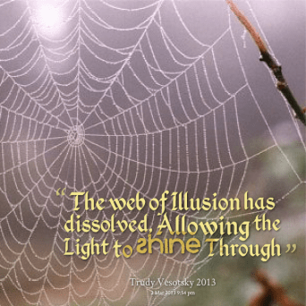 10206-the-web-of-illusion-has-dissolved-allowing-the-light-to-shine