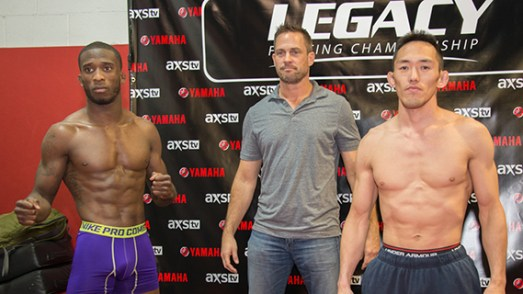 MadMimi Hamilton-Hebeisen-weigh-in-2