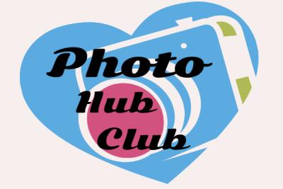 PHC Logo 5-3-16
