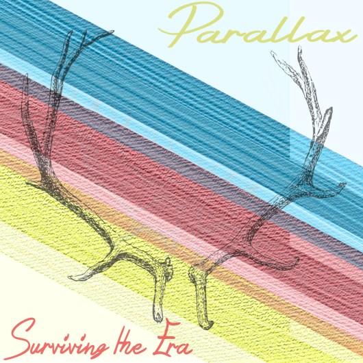 parallax14
