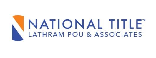 thumbnail National Title LPA - Blue