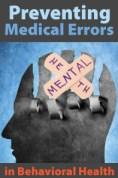 Preventing Medical Errors