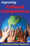 Improving Cultural Competence