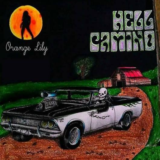 orange-lily-cover