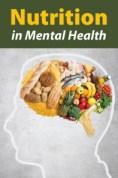 Nutrition in Mental Health