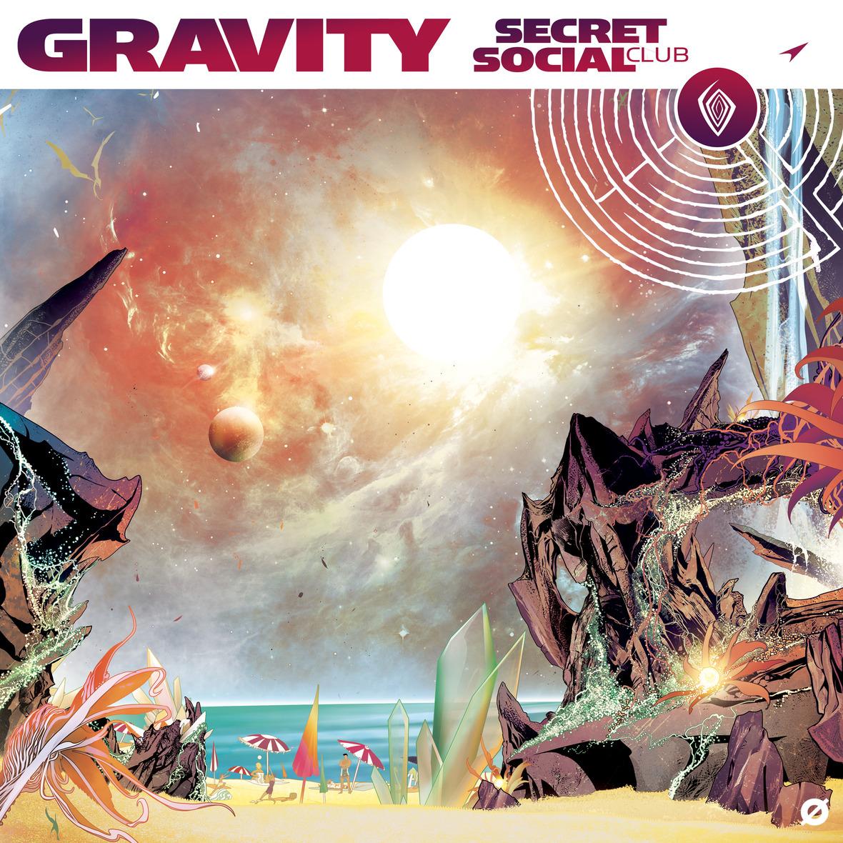 SecretSocialClub Gravity CoverArt-p1e1idp0bsvai1avud68s7j1nj4