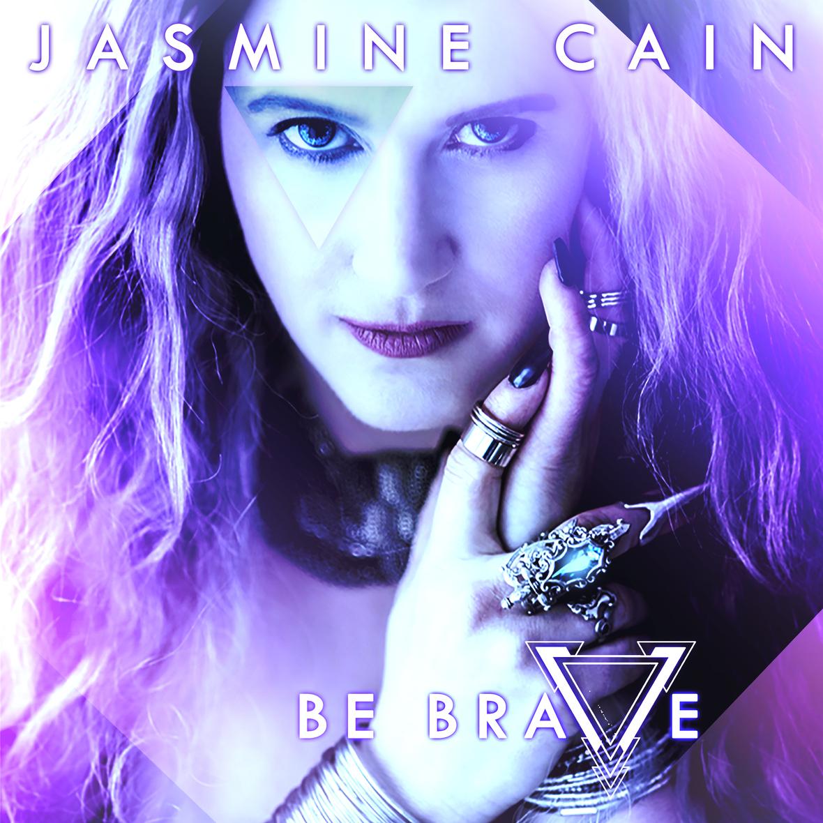 JC-Album-Cover-BeBrave