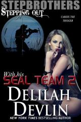 SOWithHisSEALTeam2 600