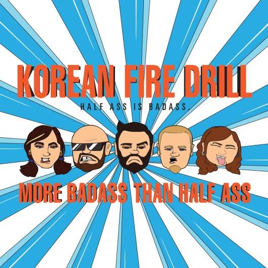 MBTHA Korean Fire Drill Sleeve Artwork-01-01