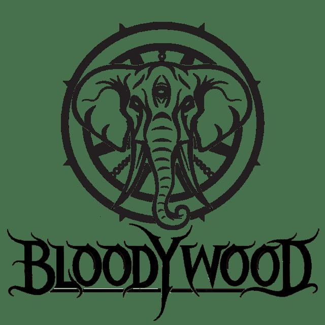 Elephant Text Logo copy