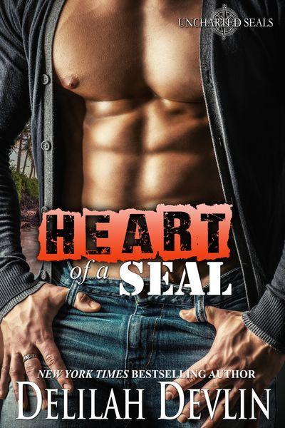 HeartofaSEAL 600
