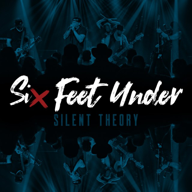 six feet under-1
