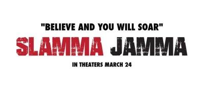 Slamma-Jamma-movie