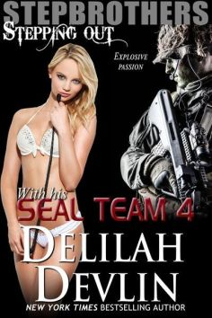 SOWithHisSEALTeam4 600