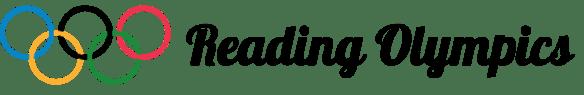 Reading-Olympics 1