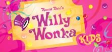 Wonka Kids Image from MTI