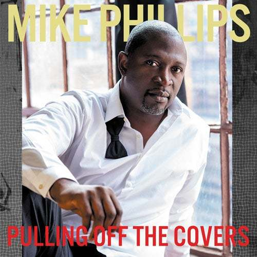 mike-phillips-pulling-off-the-covers-500