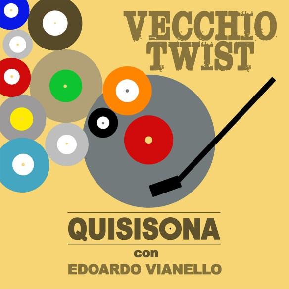 COPERTINA-DISCO-QUISISONA-CON-EDOARDO-VIANELLO