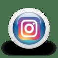 New Instagram round-logo2