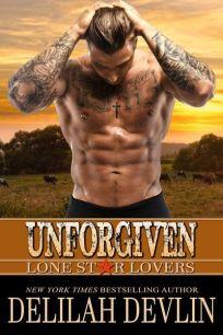 Unforgiven 600
