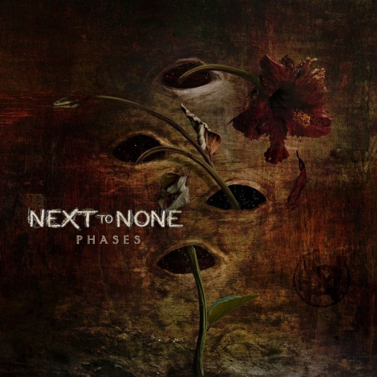 Next to None phases