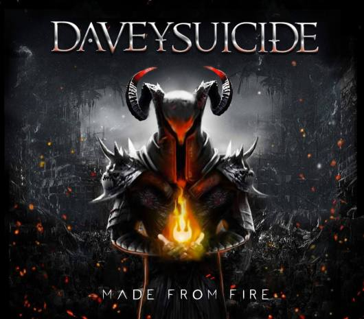 davey-suicide