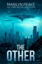 the-other-ebook-S