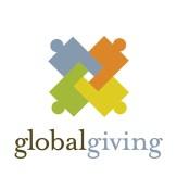 Global Giving 1