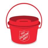 Salvation Army 4