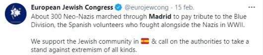 tuit EJC