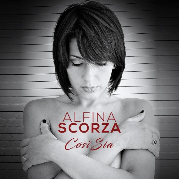 alfina-scorza cosi-sia-bitsoundmusic