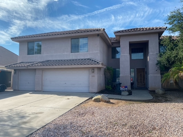 175 N Brookside St, Chandler AZ 85225 wholesale property listings for sale