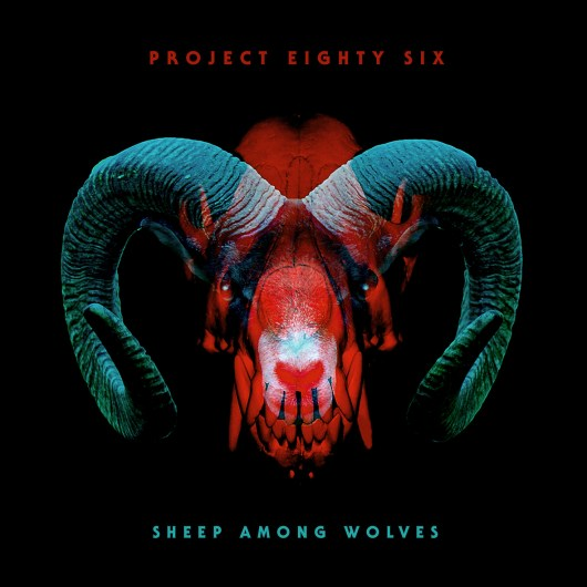 Sheep Among Wolves Cover Web