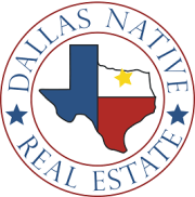 Dallas Native Real Estate - Circle - Web
