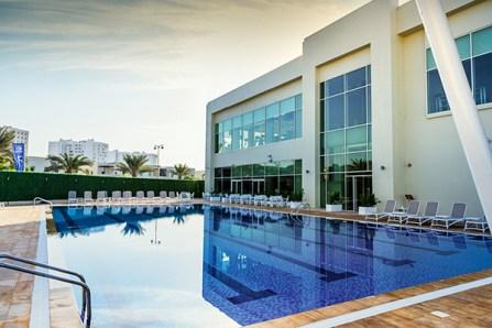 Al Furjan Club3 Nakheel com 600px