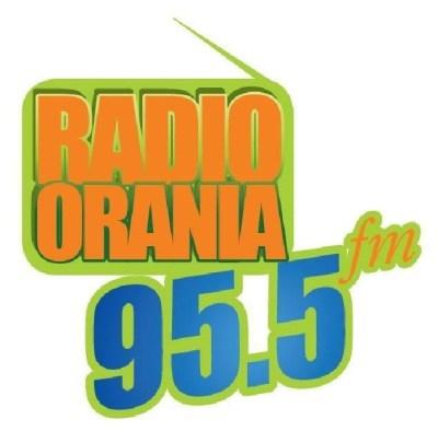 Radio Orania