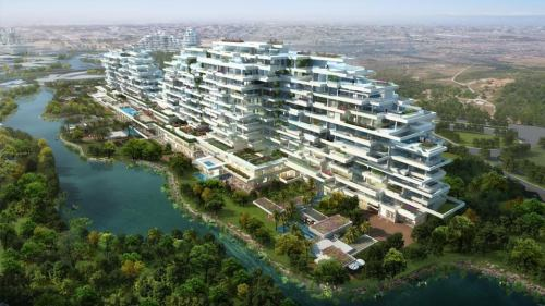seventh-heaven-luxury-apartments-at-al-barari-dubai