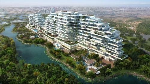 seventh-heaven-luxury-apartments-at-al-barari-dubai