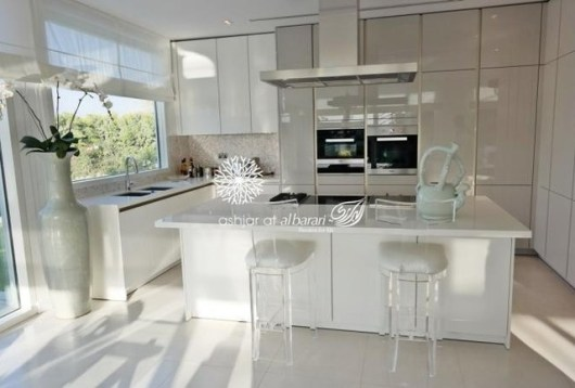 1-bedroom-Apartment-for-sale-s1-id264869